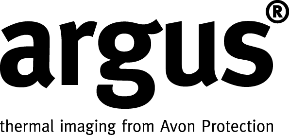 Argus Thermal Imaging from Avon Protection