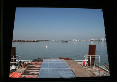 hythe-ship-view-sm01